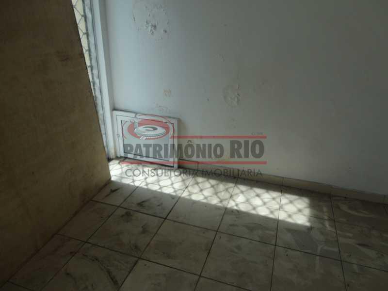 DSC03734 - Loja 140m² à venda Vaz Lobo, Rio de Janeiro - R$ 230.000 - PALJ00032 - 9
