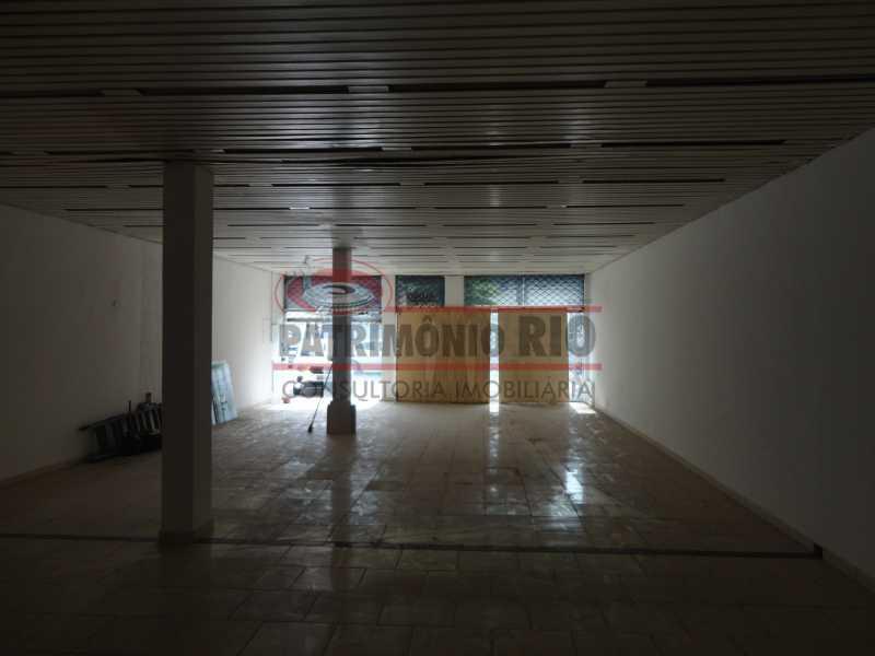 DSC03730 - Loja 140m² à venda Vaz Lobo, Rio de Janeiro - R$ 230.000 - PALJ00032 - 11