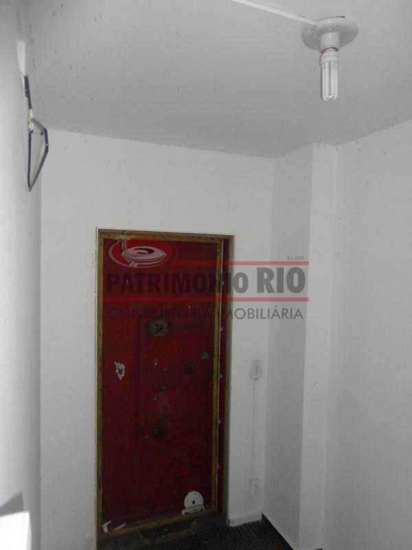 DSC03729 - Loja 140m² à venda Vaz Lobo, Rio de Janeiro - R$ 230.000 - PALJ00032 - 12