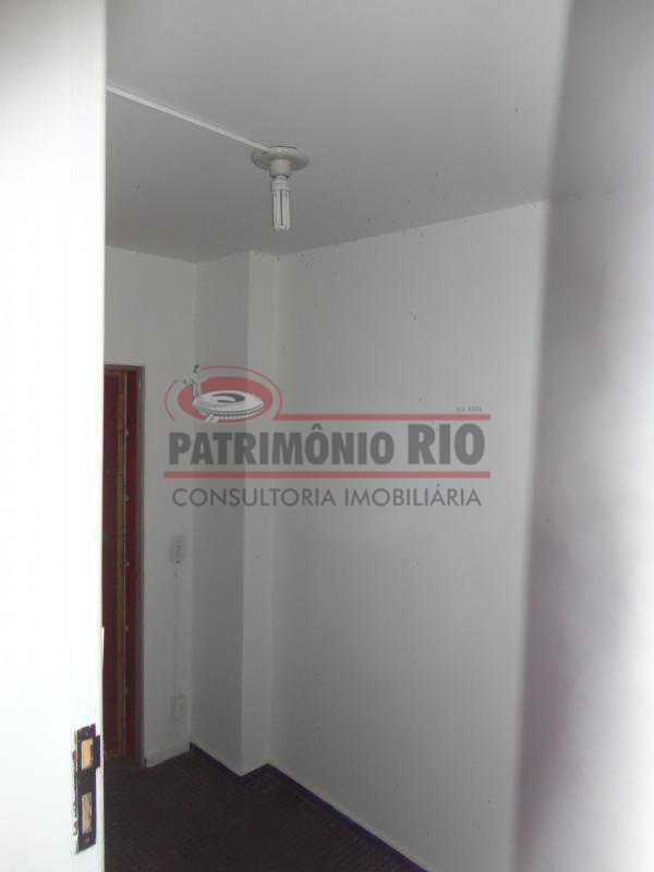 DSC03728 - Loja 140m² à venda Vaz Lobo, Rio de Janeiro - R$ 230.000 - PALJ00032 - 13