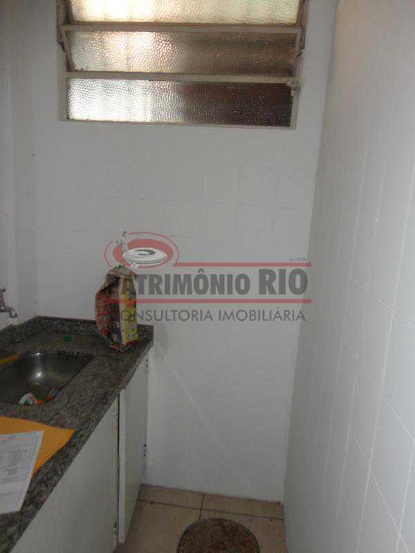 DSC03726 - Loja 140m² à venda Vaz Lobo, Rio de Janeiro - R$ 230.000 - PALJ00032 - 15
