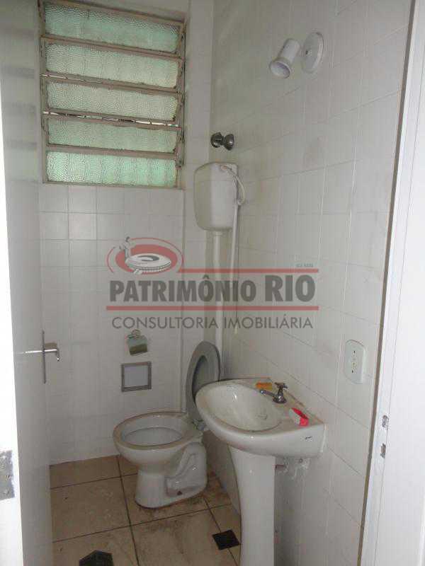 DSC03724 - Loja 140m² à venda Vaz Lobo, Rio de Janeiro - R$ 230.000 - PALJ00032 - 17
