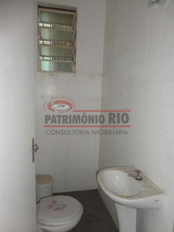 DSC03723 - Loja 140m² à venda Vaz Lobo, Rio de Janeiro - R$ 230.000 - PALJ00032 - 18