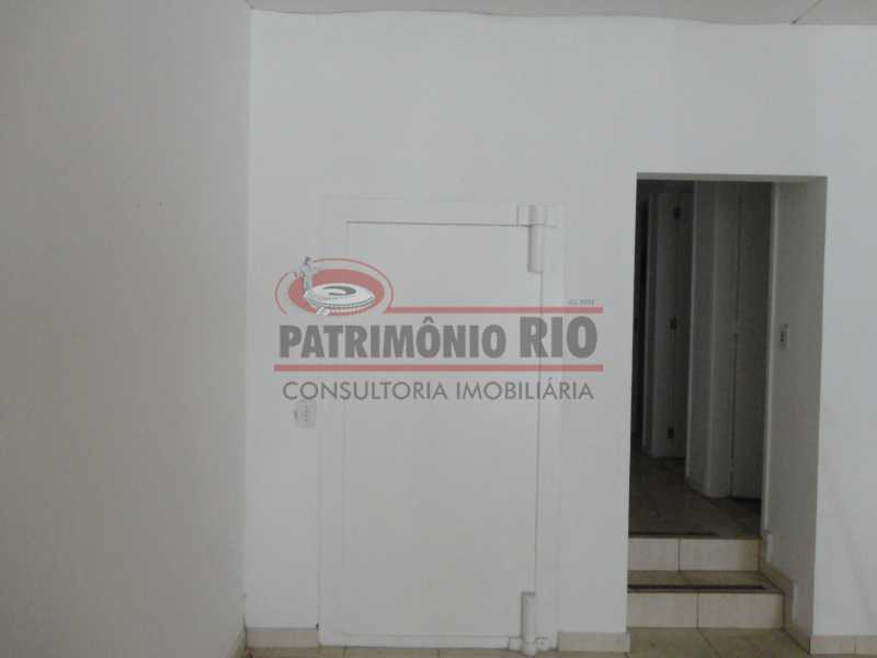 DSC03722 - Loja 140m² à venda Vaz Lobo, Rio de Janeiro - R$ 230.000 - PALJ00032 - 19