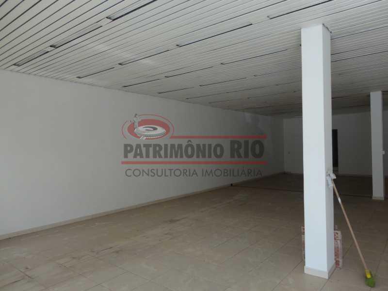 DSC03721 - Loja 140m² à venda Vaz Lobo, Rio de Janeiro - R$ 230.000 - PALJ00032 - 20