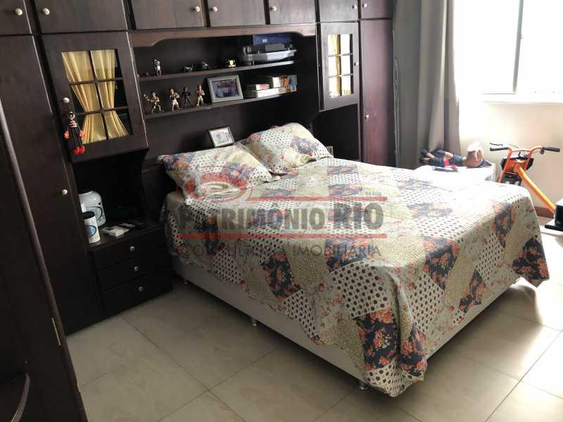 IMG_3474 - Oportunidade Apartamento 2quartos juntinho Prezunic - PAAP22639 - 17
