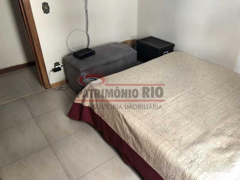 IMG_3482 - Oportunidade Apartamento 2quartos juntinho Prezunic - PAAP22639 - 25