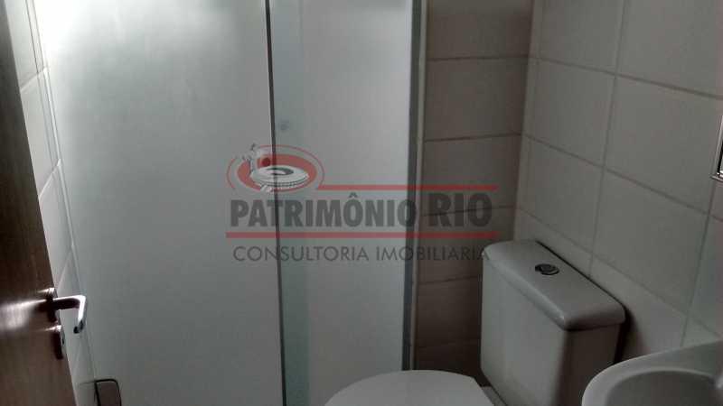 IMG_20181129_164314599_HDR - Sala, 2qtos, próximo ao metrô - PAAP22647 - 13