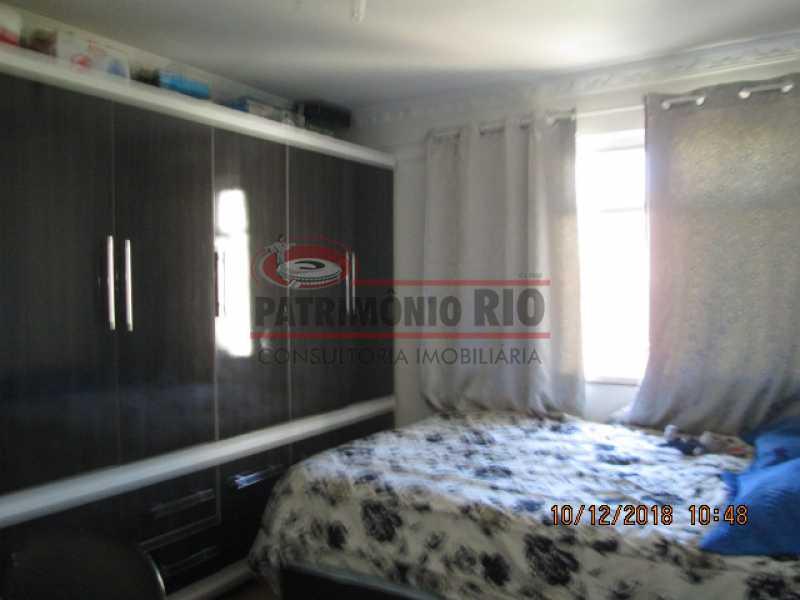 IMG_7585 - Apartamento 2quartos todo reformado - Irajá - PAAP22650 - 15