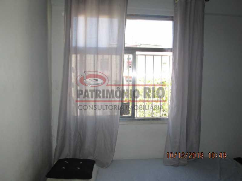 IMG_7588 - Apartamento 2quartos todo reformado - Irajá - PAAP22650 - 17
