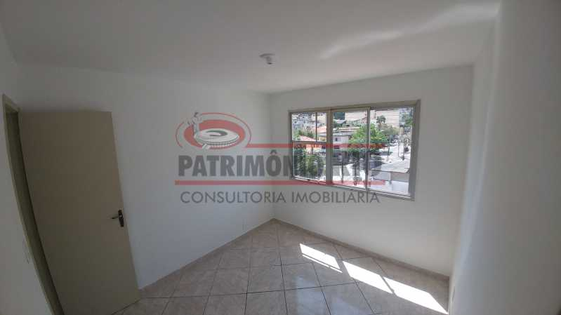 06 - Apartamento 2 quartos à venda Praça Seca, Rio de Janeiro - R$ 164.000 - PAAP22651 - 7