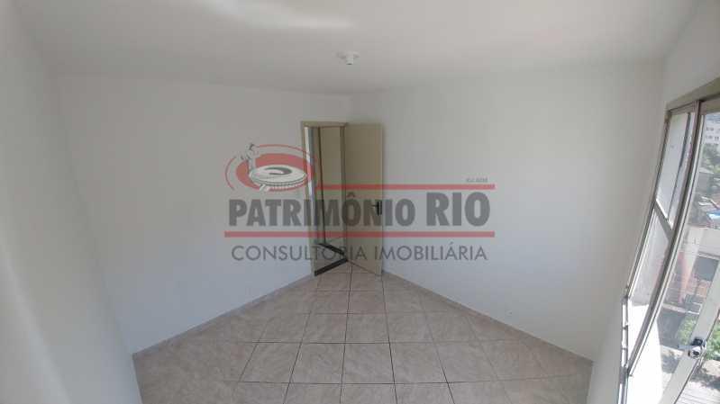 07 - Apartamento 2 quartos à venda Praça Seca, Rio de Janeiro - R$ 164.000 - PAAP22651 - 8