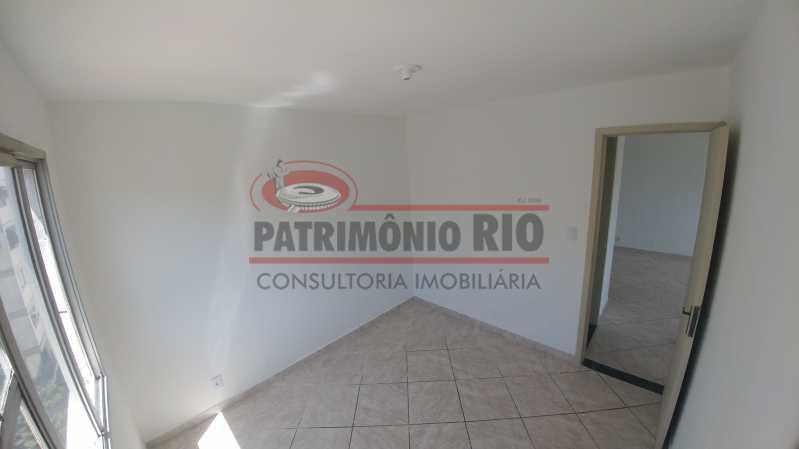 08 - Apartamento 2 quartos à venda Praça Seca, Rio de Janeiro - R$ 164.000 - PAAP22651 - 9
