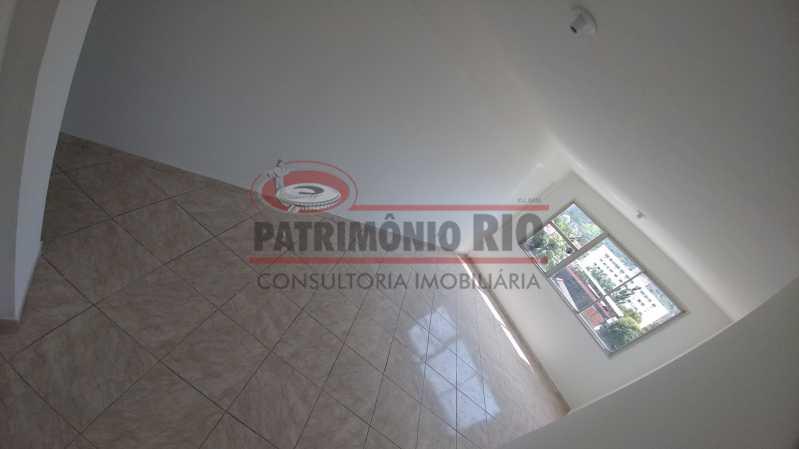 27 - Apartamento 2 quartos à venda Praça Seca, Rio de Janeiro - R$ 164.000 - PAAP22651 - 28
