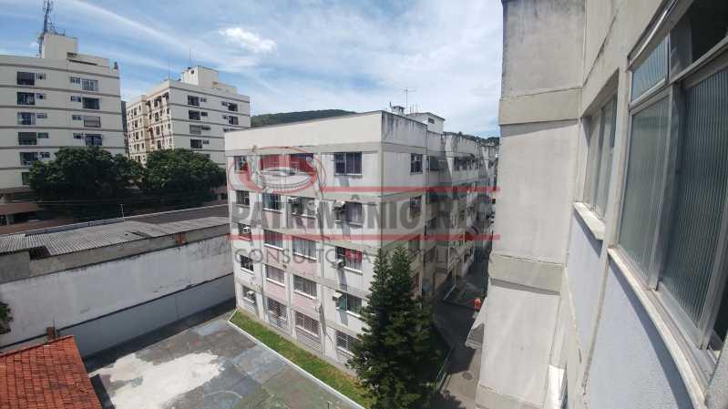 39 - Apartamento 2 quartos à venda Praça Seca, Rio de Janeiro - R$ 164.000 - PAAP22651 - 30