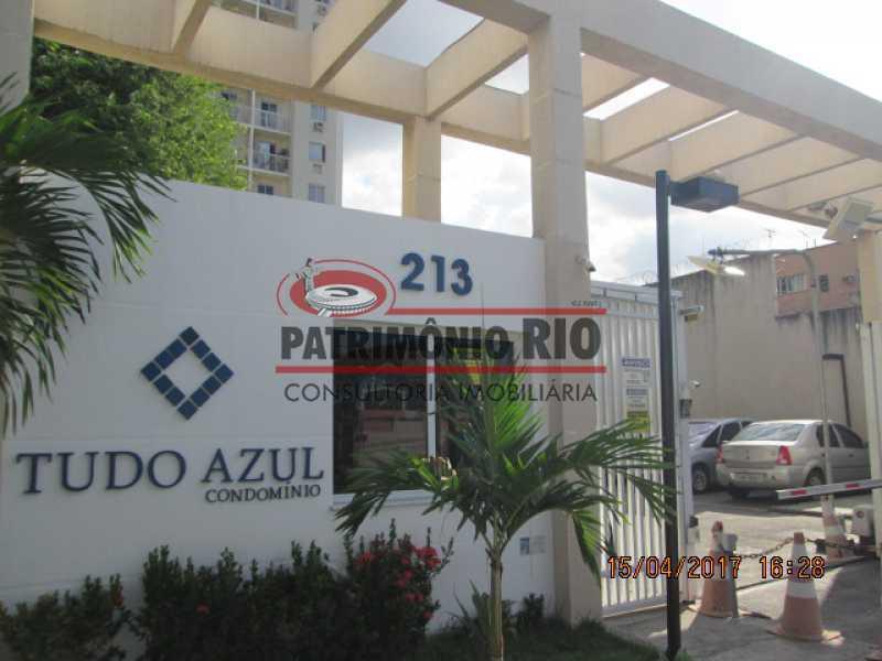 5517_G1492614416 - Apartamento 2qtos - Irajá - PAAP22689 - 15
