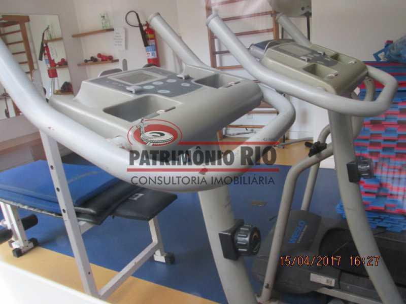 5517_G1492614453 - Apartamento 2qtos - Irajá - PAAP22689 - 16