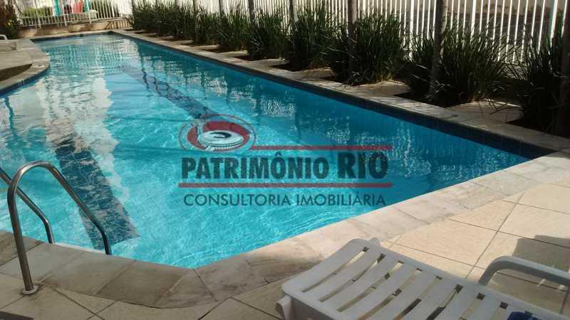 7645_G1544200170 - Apartamento 2qtos - Irajá - PAAP22689 - 17