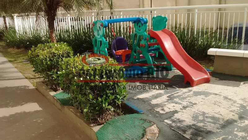 7645_G1544200181 - Apartamento 2qtos - Irajá - PAAP22689 - 18