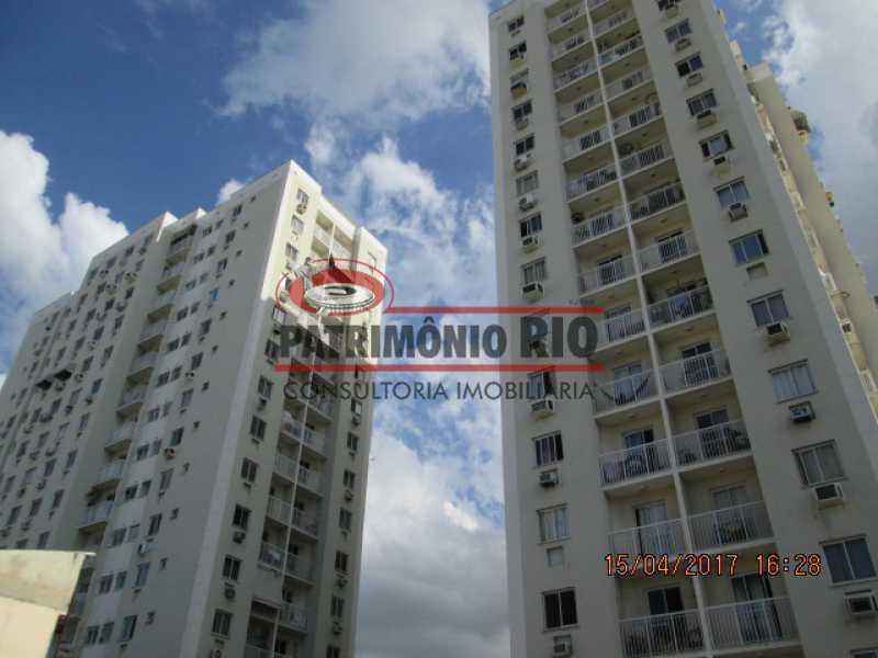 5517_G1492614455 - Apartamento 2qtos - Irajá - PAAP22689 - 20