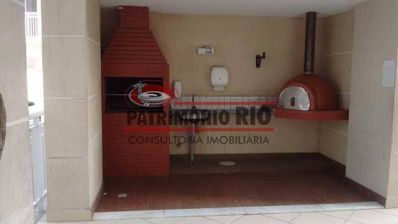 7645_G1544200167 - Apartamento 2qtos - Irajá - PAAP22689 - 21