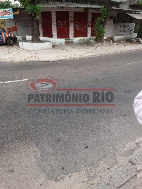 06. - Loja Comercial, vazia Centro Bairro - PALJ00034 - 8