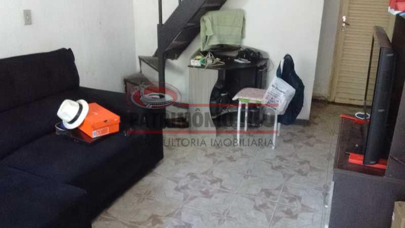 IMG_20190117_134247442 - Casa 2 quartos à venda Pavuna, Rio de Janeiro - R$ 125.000 - PACA20434 - 1