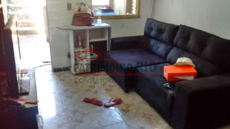 IMG_20190117_134315215_HDR - Casa 2 quartos à venda Pavuna, Rio de Janeiro - R$ 125.000 - PACA20434 - 5