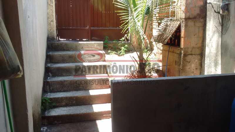 IMG_20190117_134337353 - Casa 2 quartos à venda Pavuna, Rio de Janeiro - R$ 125.000 - PACA20434 - 22