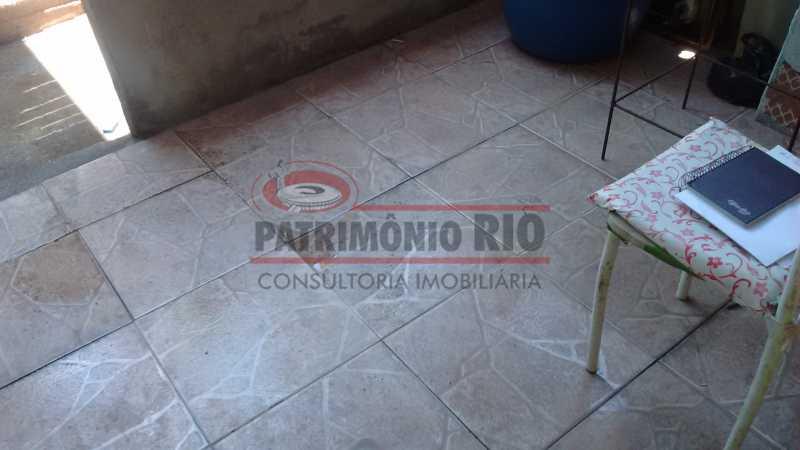 IMG_20190117_134341246 - Casa 2 quartos à venda Pavuna, Rio de Janeiro - R$ 125.000 - PACA20434 - 8