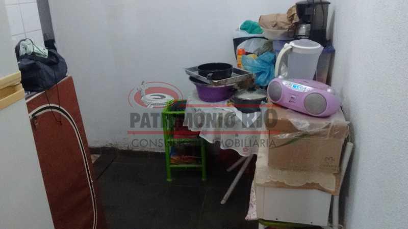 IMG_20190117_134401118 - Casa 2 quartos à venda Pavuna, Rio de Janeiro - R$ 125.000 - PACA20434 - 9