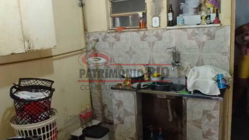 IMG_20190117_134443470 - Casa 2 quartos à venda Pavuna, Rio de Janeiro - R$ 125.000 - PACA20434 - 10