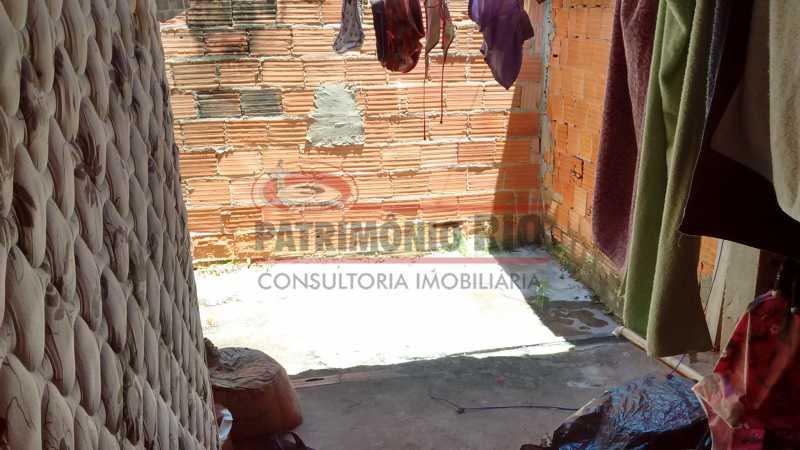 IMG_20190117_134451132_HDR - Casa 2 quartos à venda Pavuna, Rio de Janeiro - R$ 125.000 - PACA20434 - 24