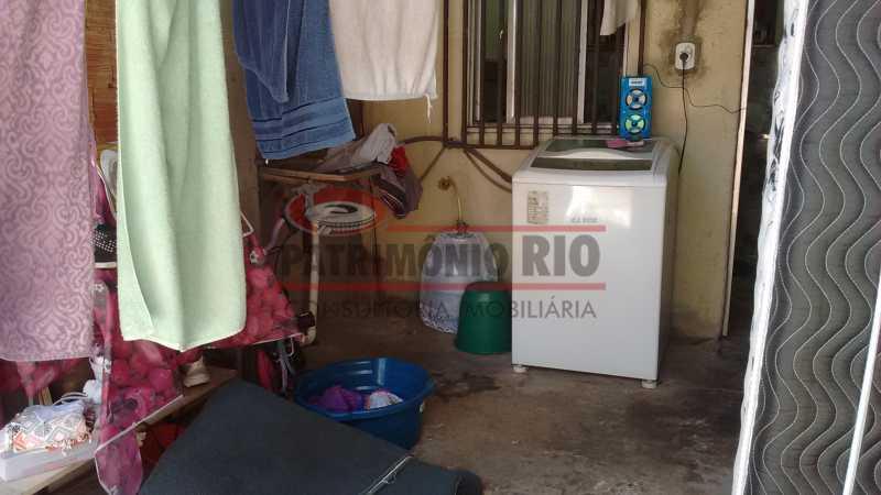 IMG_20190117_134511038 - Casa 2 quartos à venda Pavuna, Rio de Janeiro - R$ 125.000 - PACA20434 - 11