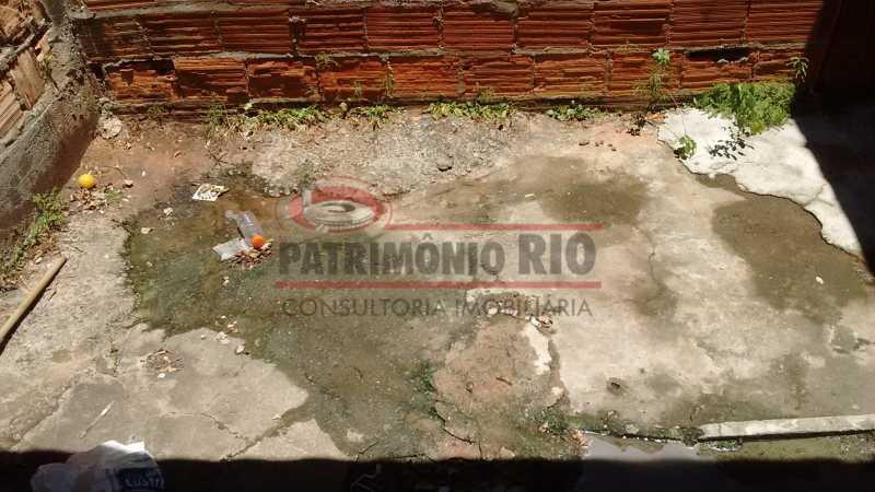 IMG_20190117_134522493 - Casa 2 quartos à venda Pavuna, Rio de Janeiro - R$ 125.000 - PACA20434 - 23