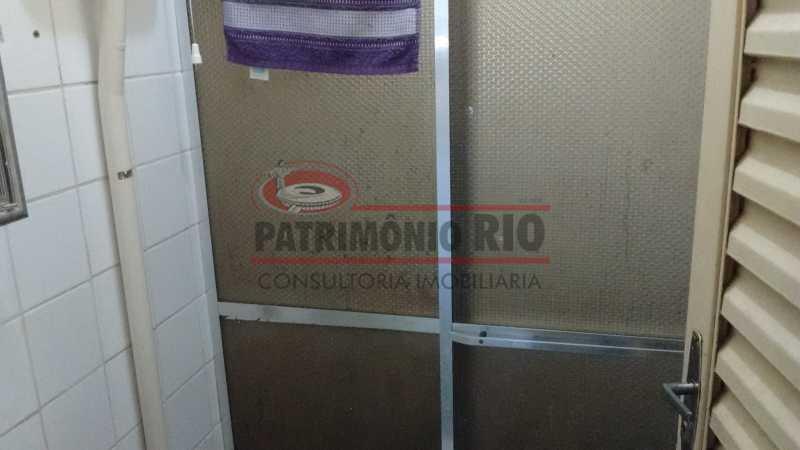 IMG_20190117_134556898 - Casa 2 quartos à venda Pavuna, Rio de Janeiro - R$ 125.000 - PACA20434 - 21