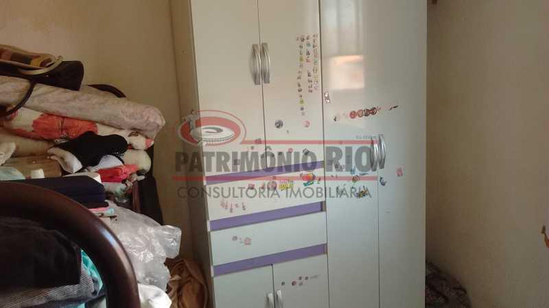 IMG_20190117_134644557 - Casa 2 quartos à venda Pavuna, Rio de Janeiro - R$ 125.000 - PACA20434 - 12