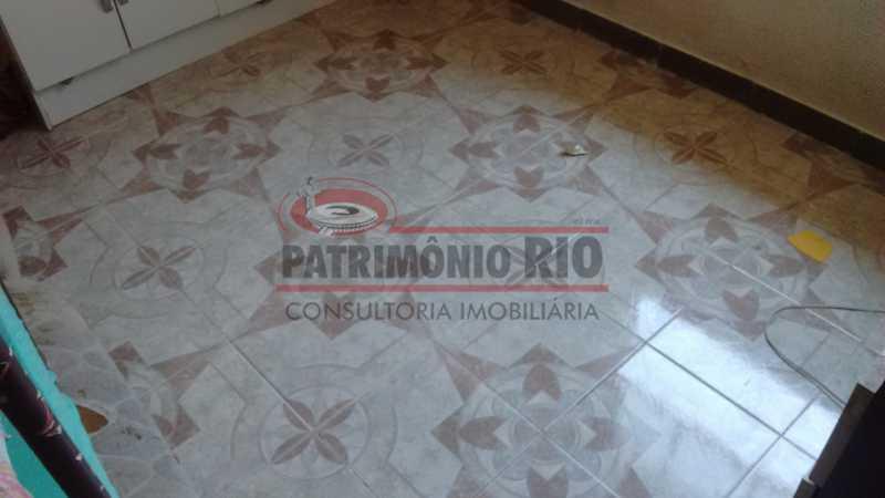 IMG_20190117_134648063 - Casa 2 quartos à venda Pavuna, Rio de Janeiro - R$ 125.000 - PACA20434 - 13