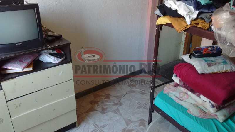 IMG_20190117_134700551 - Casa 2 quartos à venda Pavuna, Rio de Janeiro - R$ 125.000 - PACA20434 - 14
