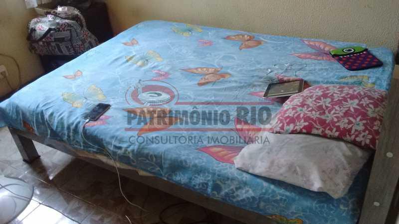 IMG_20190117_134756784 - Casa 2 quartos à venda Pavuna, Rio de Janeiro - R$ 125.000 - PACA20434 - 15