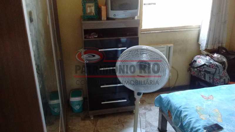 IMG_20190117_134801257 - Casa 2 quartos à venda Pavuna, Rio de Janeiro - R$ 125.000 - PACA20434 - 16