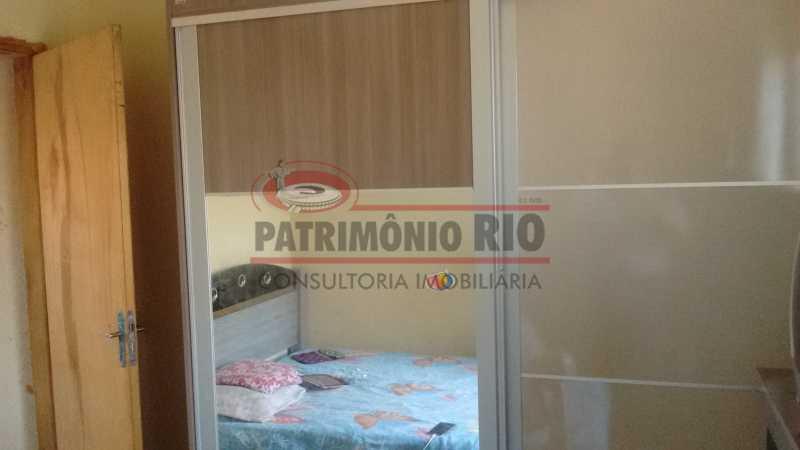IMG_20190117_134816556 - Casa 2 quartos à venda Pavuna, Rio de Janeiro - R$ 125.000 - PACA20434 - 17