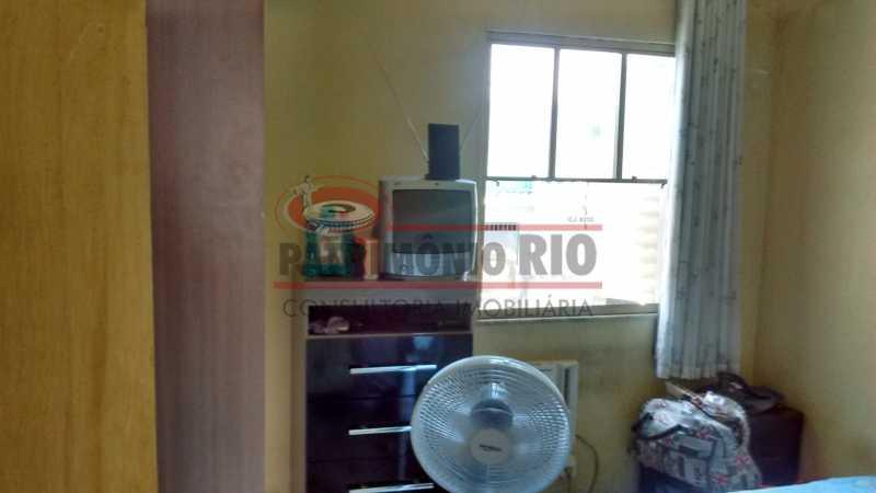 IMG_20190117_134954421_HDR - Casa 2 quartos à venda Pavuna, Rio de Janeiro - R$ 125.000 - PACA20434 - 18
