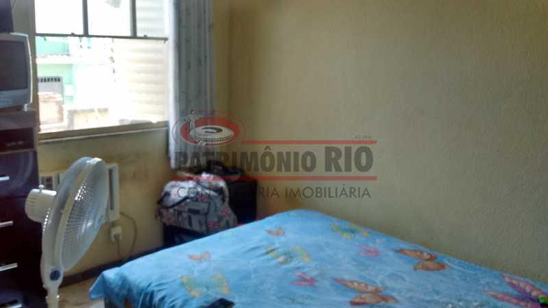 IMG_20190117_135002013_HDR - Casa 2 quartos à venda Pavuna, Rio de Janeiro - R$ 125.000 - PACA20434 - 19