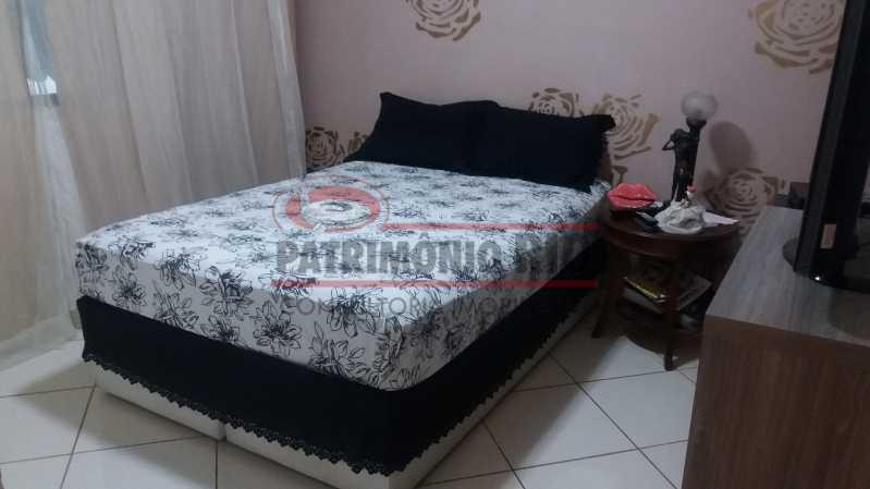 20171229_162102 - Casa em Condomínio 3 quartos à venda Vista Alegre, Rio de Janeiro - R$ 470.000 - PACN30040 - 9