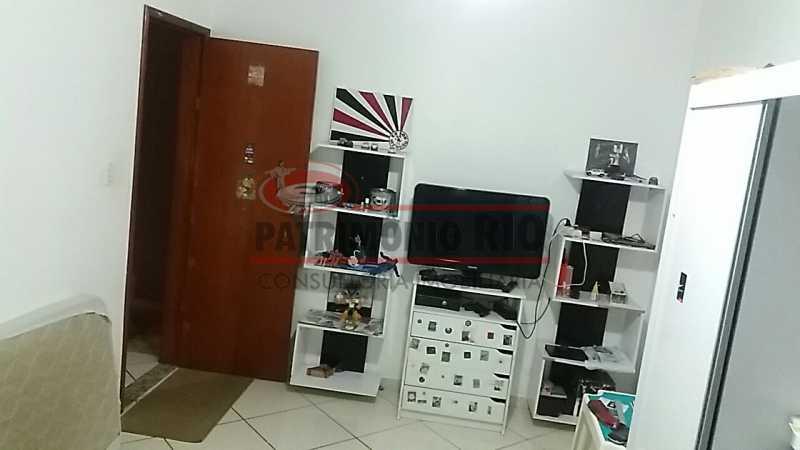 2018215184757. - Casa em Condomínio 3 quartos à venda Vista Alegre, Rio de Janeiro - R$ 470.000 - PACN30040 - 19
