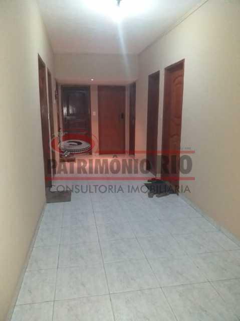 06 - Apartamento 1 quarto à venda Cordovil, Rio de Janeiro - R$ 185.000 - PAAP10337 - 6