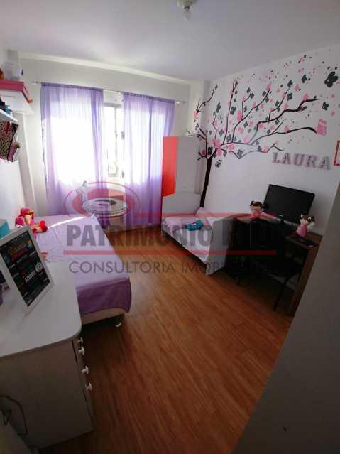 IMG-20190204-WA0010 - Apartamento reformado. - PAAP22733 - 11