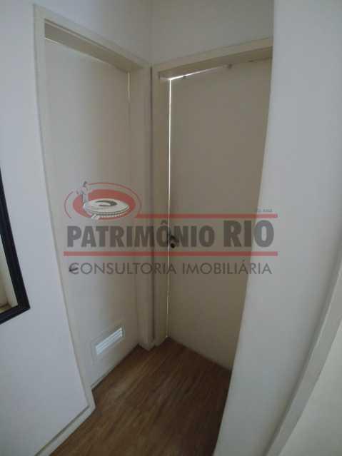 IMG-20190204-WA0012 - Apartamento reformado. - PAAP22733 - 9