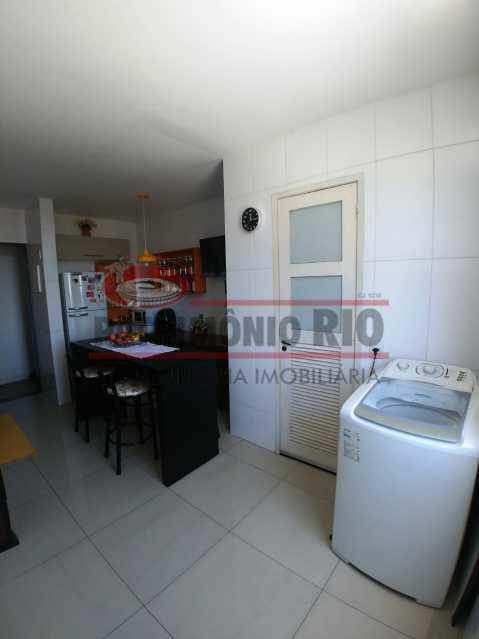 IMG-20190204-WA0017 - Apartamento reformado. - PAAP22733 - 14